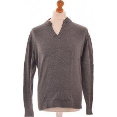 Vêtements Massimo Dutti Homme occasion   articles tendance ... e26f67b4089