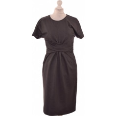 Robes Caroll Femme   articles tendance - Videdressing 5bda15644b3
