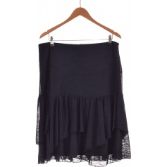 d1ec2f0cfa1ac8 Vêtements Armand Thiery Femme   articles tendance - Videdressing