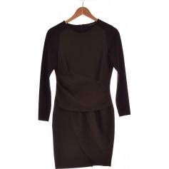 Robes Zara Femme   articles tendance - Videdressing add4fb75f69