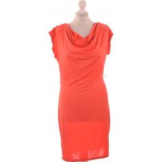 0d3efcc4d3c Robes Morgan Femme occasion   articles tendance - Videdressing