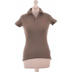 Vêtements Ralph Lauren Femme   articles luxe - Videdressing c18a8b7fd8b2
