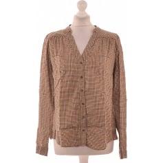 caf32c96b48d Blouses   Chemises Comptoir Des Cotonniers Femme   articles tendance ...