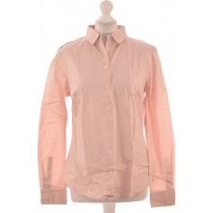 Chemises Tendance Videdressing Blousesamp; Mango FemmeArticles w8mnvN0