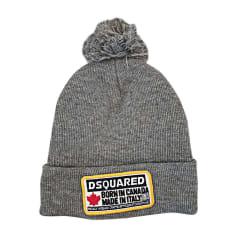 Bonnet Dsquared