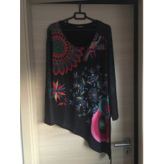 80a2e7050c7b Vêtements 101 Idees Femme   articles tendance - Videdressing
