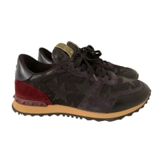 d9fa72074ef Chaussures Valentino Homme   articles luxe - Videdressing