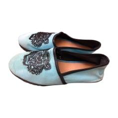 Chaussures de sport Homme de marque   luxe pas cher - Videdressing 6012055d1b5