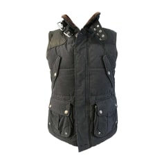 f2b8b311a548d Manteaux   Vestes Ralph Lauren Femme   articles luxe - Videdressing