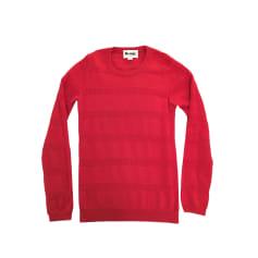 Maglione ROUJE Rosso, bordeaux