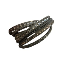 Bracelet SWAROVSKI Multicouleur