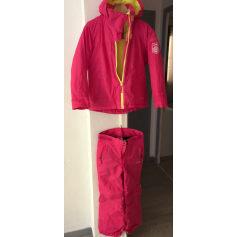 Vêtements Décathlon Fille   articles tendance - Videdressing 077aebecbc4