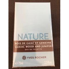 Parfums Yves Rocher Homme Articles Tendance Videdressing