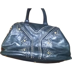 Femme Sacs Yves Laurent Videdressing Luxe Articles Saint OFwPBnF4Z
