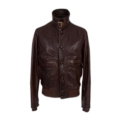 Articles Manteaux Vestes Videdressing Homme Dolce Luxe amp; Gabbana vUfOxwHf7q
