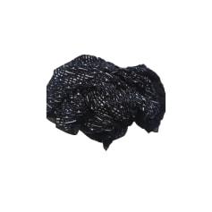 Foulard THE KOOPLES Noir