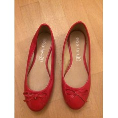 Perla Videdressing Chaussures FemmeArticles Tendance Coco sdxthQBrC
