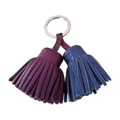 2eaeb2376a Porte-clés Hermès Femme : articles luxe - Videdressing