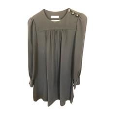 7f63d3e0bf3e Robes Prada Femme occasion   articles luxe - Videdressing
