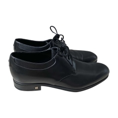 38354ba82b1 Chaussures Louis Vuitton Homme occasion   articles luxe - Videdressing