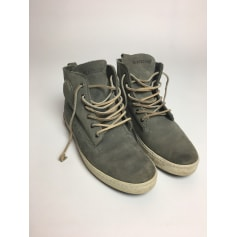 HommeArticles Chaussures Chaussures Blackstone Videdressing Tendance HommeArticles Blackstone tQdhrCxsB