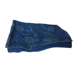 Stola GERARD DAREL Blau, marineblau, türkisblau