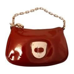 ce575be41ac Sacs en cuir Alexander McQueen Femme   articles luxe - Videdressing