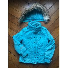 nouveau style 4ad1d 2d98e Sacs, chaussures, vêtements Poivre Blanc Enfant : Sacs ...