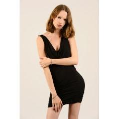 Videdressing Abbigliamento Sheinside Tendenza DonnaArticoli Di WIHED29Y