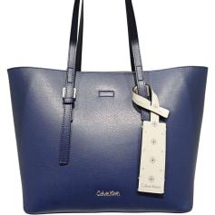 Videdressing FemmeArticles Klein Sacs Luxe Calvin L3R54Aqj