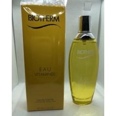 Parfums Videdressing Pas Femme Marqueamp; Cher Page De Luxe 50 VjqSpGzMLU