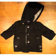 Jacket JEAN BOURGET Black