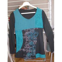 FemmeVêtements Mode 80 Vêtements jusqu'à Defi mnONwv80