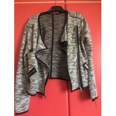 les dernières nouveautés 2019 professionnel couleurs harmonieuses Vêtements Miss Sara Femme : Vêtements jusqu'à -80 ...