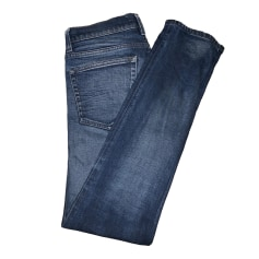 ec4ab8d31b3 Jeans Acne Homme   articles tendance - Videdressing