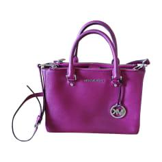 39ba385f64 Sacs Michael Kors Femme occasion : articles luxe - Videdressing