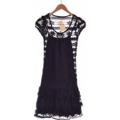 caa95bf4002 Robes Morgan Femme   articles tendance - Videdressing
