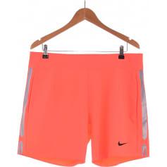 Nike Nike Marque Tendance Marque Tendance Videdressing Videdressing l1Kcu3TFJ