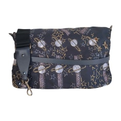 Sacs Marqueamp; Luxe Cher De Pas Videdressing Homme Nylon rdChtsQ
