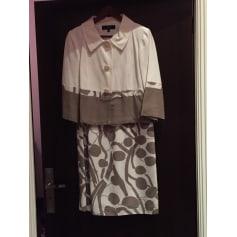 52cce7e4f04 Robes courtes Un Jour Ailleurs Femme   articles tendance - Videdressing