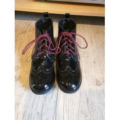 4bcc76022fb5 Chaussures Mim Femme   articles tendance - Videdressing