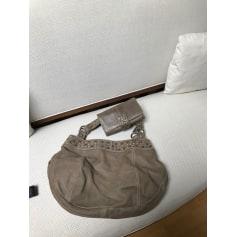 636f460ce4 Sacs en cuir Caroll Femme : articles tendance - Videdressing
