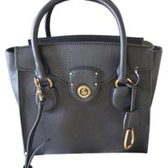ba22227523 Sacs Ralph Lauren Femme : articles luxe - Videdressing