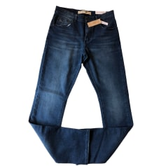 b2b7e822d32 Pantalons Lacoste Homme   articles tendance - Videdressing