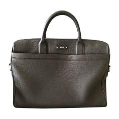 871acd6f05 Sacs Hugo Boss Homme : articles luxe - Videdressing