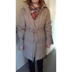 23858f2856 Doudounes & Parkas Nirvana Femme : articles tendance - Videdressing
