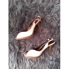 c3500352c2855c Chaussures Jacqueline Riu Femme : articles tendance - Videdressing