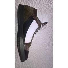 Chaussures Scholl Femme Multicouleur : Chaussures jusqu'à