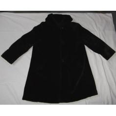 revendeur 29617 d1f8d Vêtements Celaia Femme : Vêtements jusqu'à -80% - Videdressing
