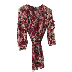 Articles Femme Jarmon Videdressing Tendance Robes Tara tZ4wOO